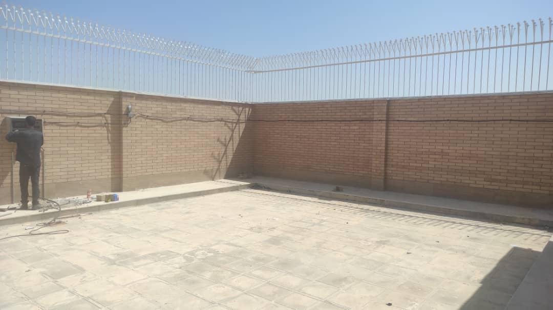 گازرسانی به شهرک های صنعتی اصفهان